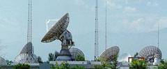 通信设备行业