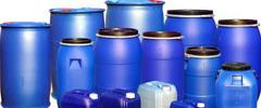 液体包装行业