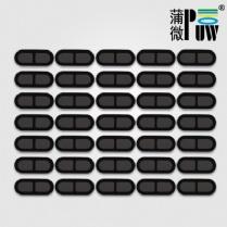 PUW30PNyabo16app透气声膜